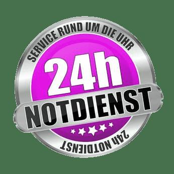 24h Notdienst Schlüsseldienst Stuttgart Lederberg